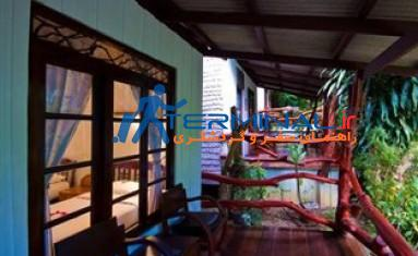 files_hotelPhotos_111231_1210220525007856296_STD[531fe5a72060d404af7241b14880e70e].jpg (383×235)